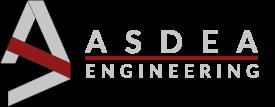 ASDEA Logo